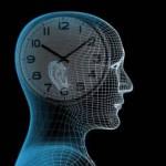 Биологичен часовник определения ритъм в здравословния живот