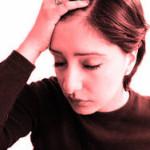 Стрес – начало на здравословните проблеми