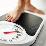 Причини за наднормено тегло