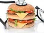 Повишено ниво на холестерол в кръвта начини за контрол