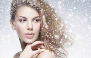 Специални грижи за кожата през зимата
