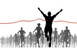 Спортуване естествен начин да съхрание физическото и психическото здраве
