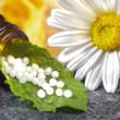 Хомеопатия обоснован метод за съхраняване и повишаване на здравословния статус