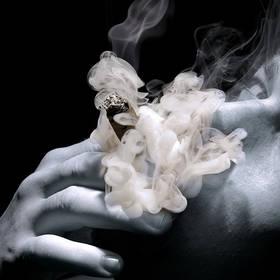 Цигарен дим над 4000 химикала в едно