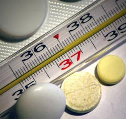 Бронхити и кашлици - симптоми , видове и причинители