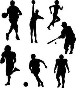 Спорт за здравословен живот