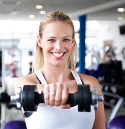 Как да премахнем излишните килограми ?