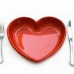 Здравословно хранене - съвети