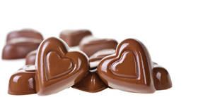Шоколадът, затлъстяването и диабета