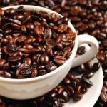Кофеинът и дълготрайната памет