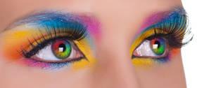 Фактори влияещи върху зрението ни
