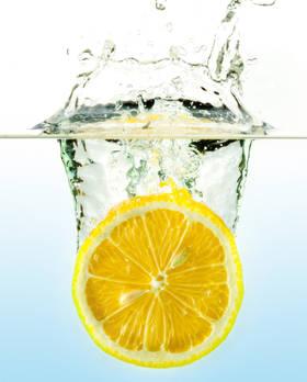 Лимонена диета за Бързо отслабване