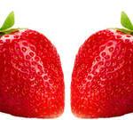 Здравословно хранене и отслабване с ягоди