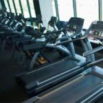 Защо тренировките в залата не дават ефект ?