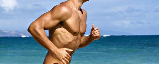 Мъжко здраве – здравословно хранене