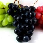 Видове грозде - интересни факти