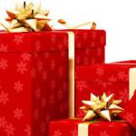 Подарък за всяка възраст