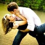 8 неща, които мъжете ценят у жените
