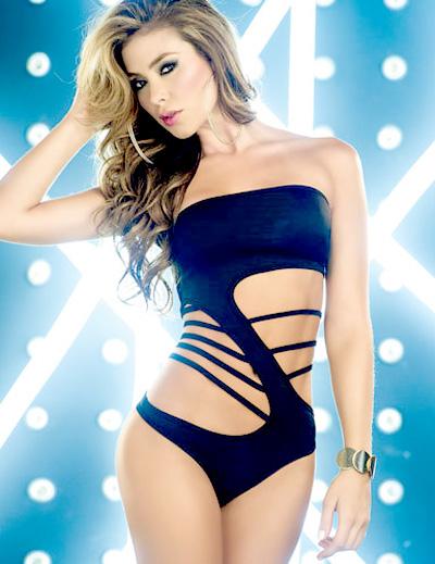 Бански 2015 - топ модели
