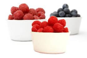 Регулиране на кръвната захар по естествен начин