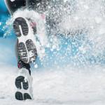 Диети през зимата ? – по-скоро не