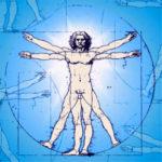 Интересни и непознати факти за тялото