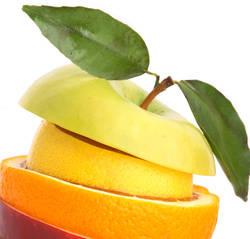 Здраве от природата - здравословни храни