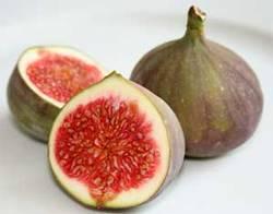 Смокинята най-съвършеният плод в природата