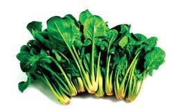 Спанак – изключително полезна и здравословна храна