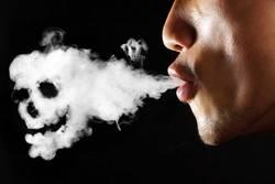 Активно и пасивно тютюнопушене - последици
