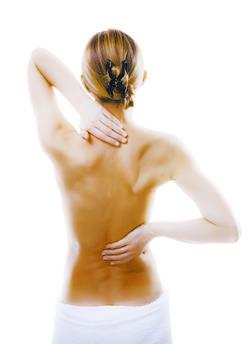 Болки по тялото - причини и съвети