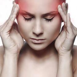 Мигрената не е просто главоболие
