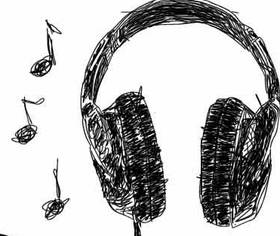 Музиката като средство за терапия