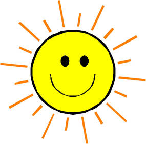 Слънцезащитни кремове и продукти 2014