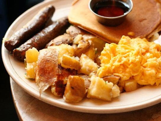 Закуска от Испания - свежест в по-малко калории