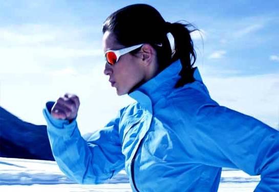 Как да бъдем по-здрави през зимата ?
